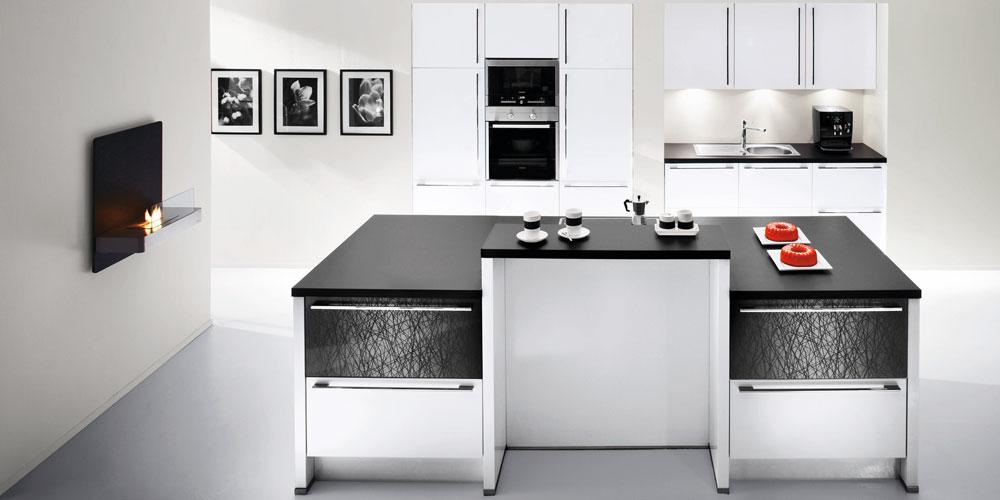 hardeck kchenplaner perfect trend kuche bestellen auf rechnung ohne hardeck kuchen junker. Black Bedroom Furniture Sets. Home Design Ideas